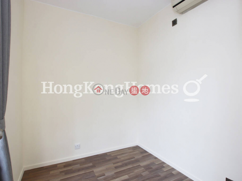 Property Search Hong Kong | OneDay | Residential Rental Listings | 3 Bedroom Family Unit for Rent at Village Garden