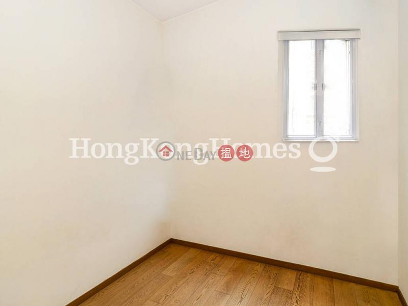 新暉閣未知-住宅出售樓盤-HK$ 700萬