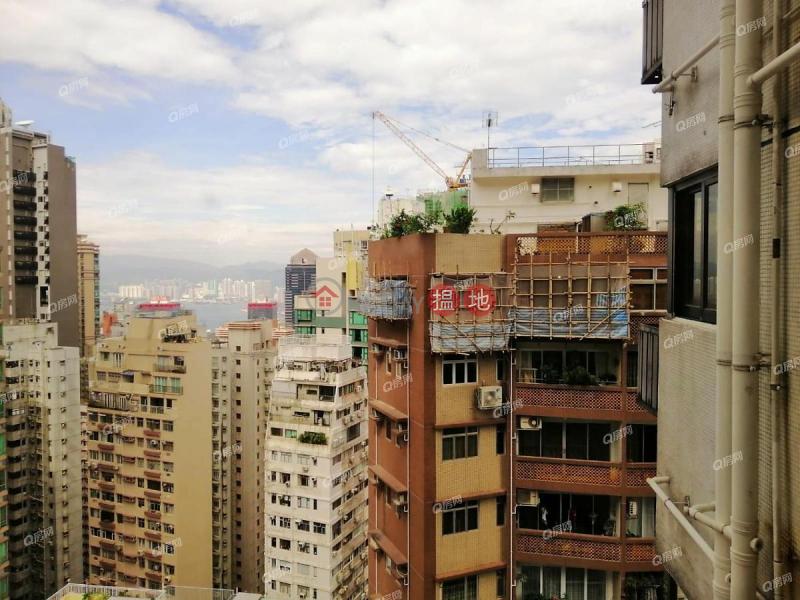 Tycoon Court | 3 bedroom Mid Floor Flat for Rent | Tycoon Court 麗豪閣 Rental Listings