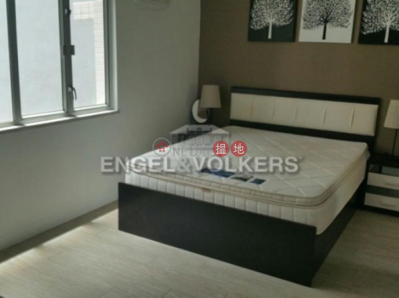 2 Bedroom Flat for Sale in Central 4-8 Arbuthnot Road | Central District | Hong Kong, Sales | HK$ 11.5M