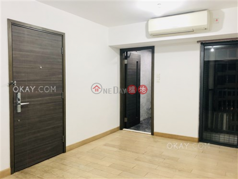 Unique 3 bedroom on high floor with balcony | Rental 50 Junction Road | Kowloon City, Hong Kong | Rental | HK$ 29,500/ month