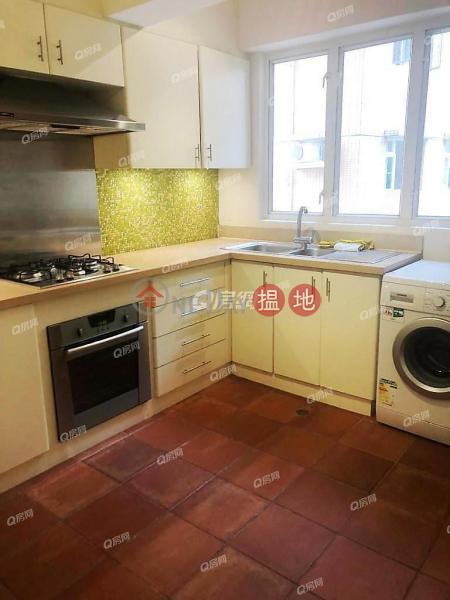Block 25-27 Baguio Villa   2 bedroom Low Floor Flat for Sale   Block 25-27 Baguio Villa 碧瑤灣25-27座 Sales Listings