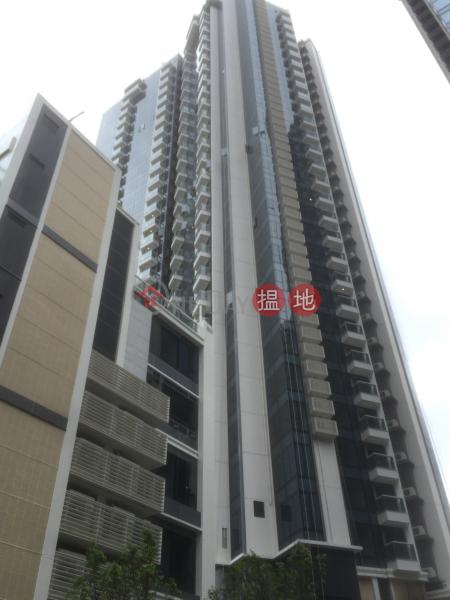Oasis Kai Tak 2座 (Oasis Kai Tak Tower 2) 九龍城|搵地(OneDay)(2)