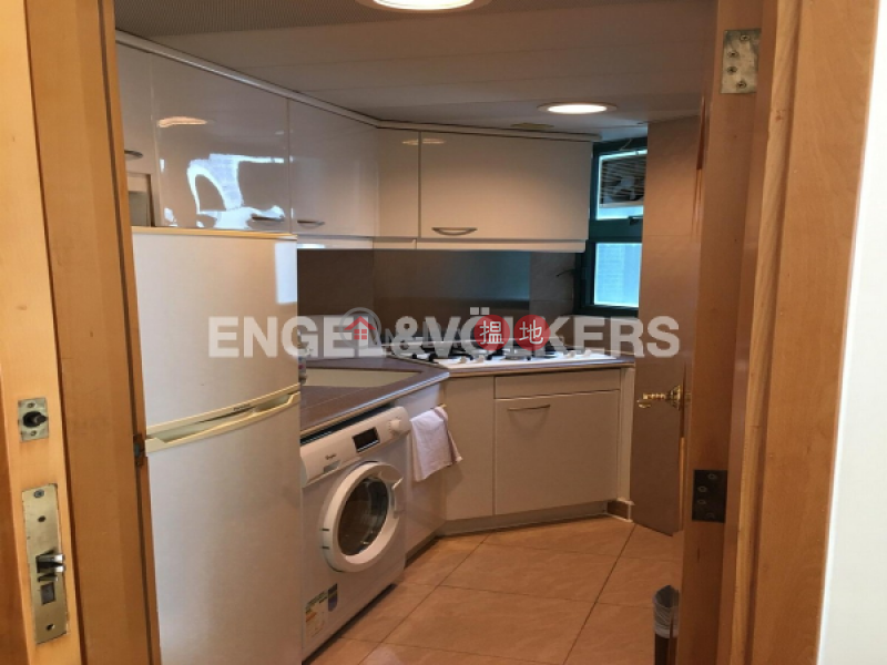 HK$ 10.17M, Manhattan Heights | Western District, 2 Bedroom Flat for Sale in Kennedy Town