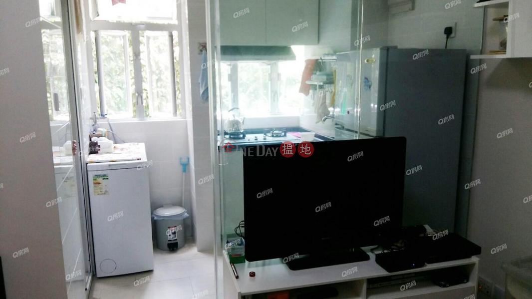 HK$ 14,000/ month Lai Yan Lau, Western District | Lai Yan Lau | 1 bedroom Low Floor Flat for Rent