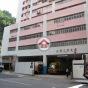 永豐工業大廈 (Wealthy Industrial Building) 葵青永業街22號|- 搵地(OneDay)(3)