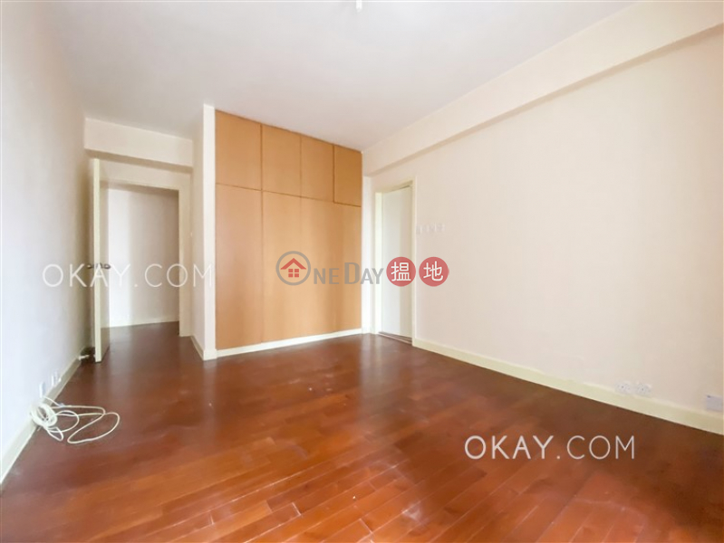 Macdonnell House, Middle, Residential, Rental Listings HK$ 72,100/ month
