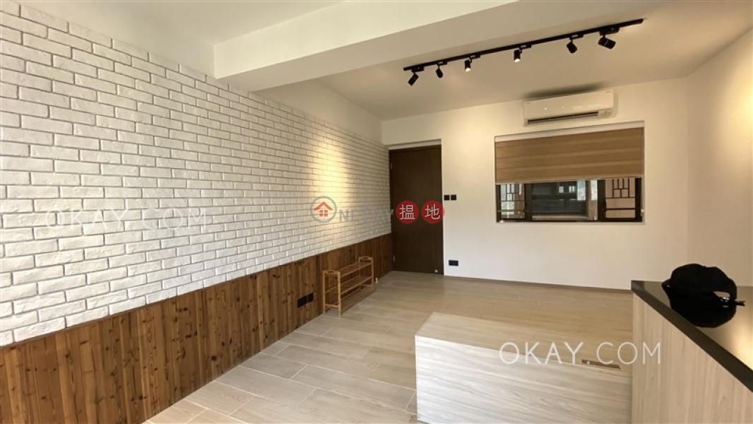 大坑台低層 住宅 出租樓盤-HK$ 35,000/ 月