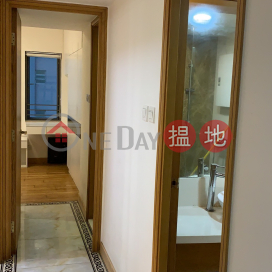 High Floor|Wong Tai Sin DistrictThe Forest Hills(The Forest Hills)Rental Listings (69935-2116966742)_0
