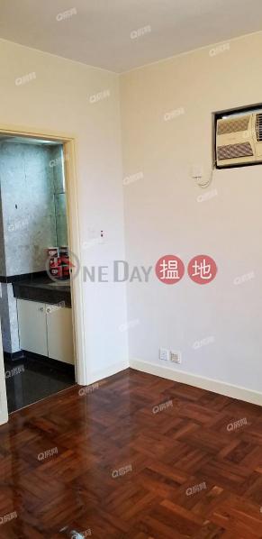 HK$ 2,269萬-大坑道1號灣仔區|豪宅入門,實用三房,實用靚則,廳大房大《大坑道1號買賣盤》