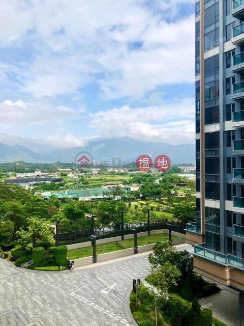 Park Circle | Mid Floor Flat for Rent|Yuen LongPark Circle(Park Circle)Rental Listings (XG1402000288)_0