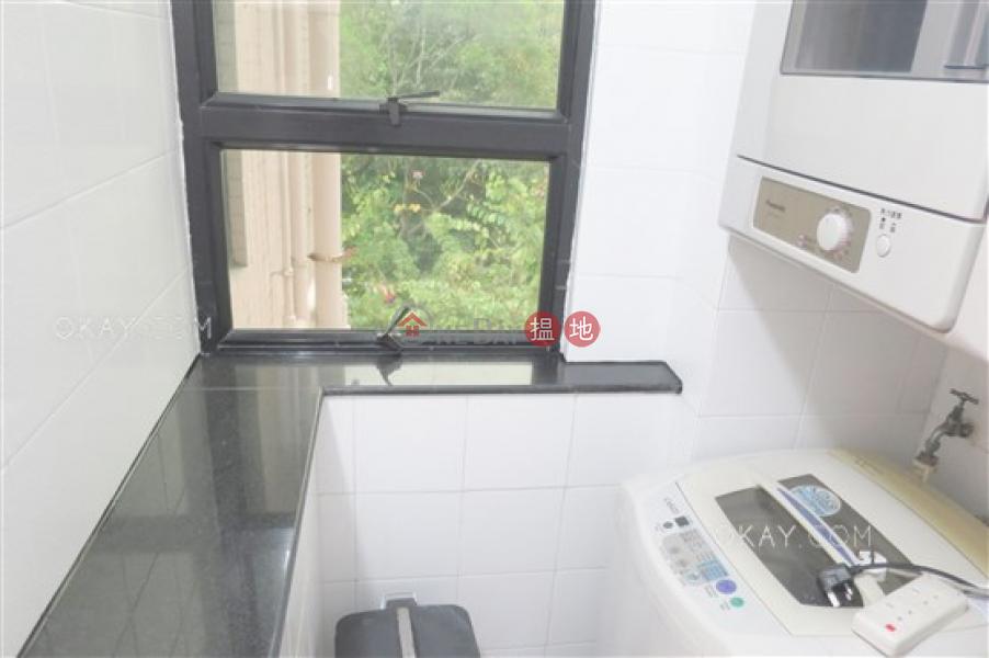 2房2廁,實用率高《克頓道2號出租單位》 克頓道2號(No 2 Hatton Road)出租樓盤 (OKAY-R30068)