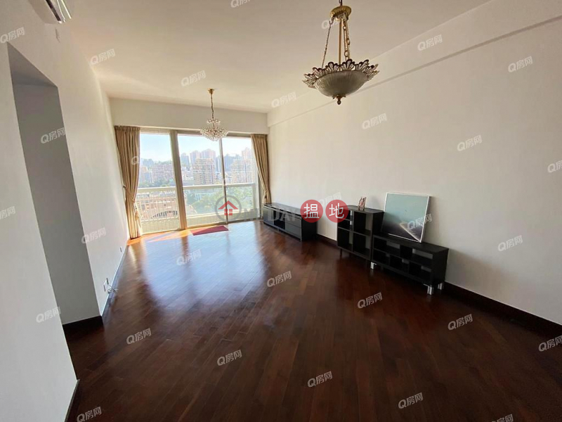 THE LAMMA PALACE | 3 bedroom Mid Floor Flat for Rent | 302 Prince Eward Road West | Kowloon City Hong Kong Rental | HK$ 43,000/ month