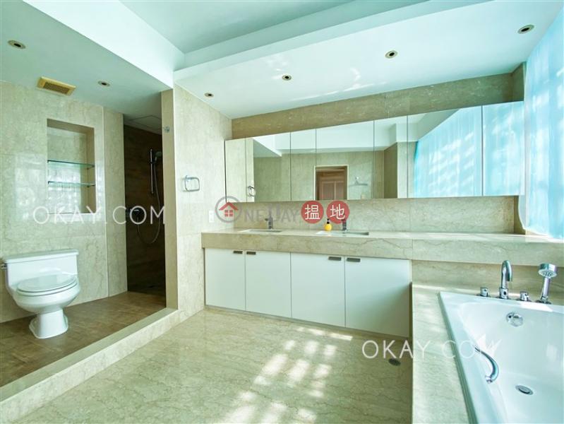 La Hacienda, Middle Residential Rental Listings | HK$ 140,000/ month