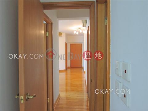 2房2廁,極高層,星級會所,可養寵物《寶翠園2期6座出租單位》|寶翠園2期6座(The Belcher's Phase 2 Tower 6)出租樓盤 (OKAY-R34122)_0