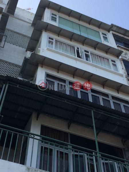 102 Man Nin Street (102 Man Nin Street) Sai Kung|搵地(OneDay)(3)