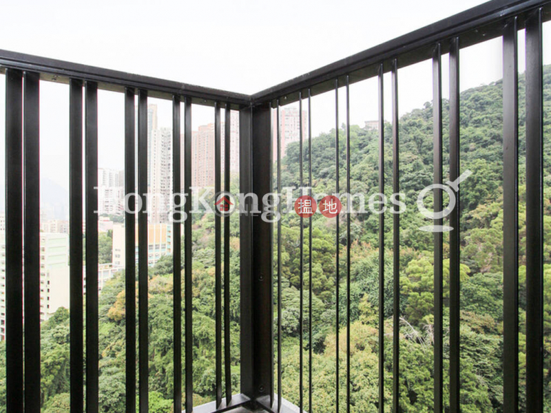Tower 6 The Pavilia Hill, Unknown, Residential | Rental Listings, HK$ 100,000/ month