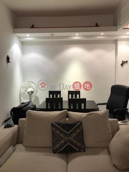 Flat for Sale in Linfond Mansion, Wan Chai | Linfond Mansion 濂風大廈 Sales Listings
