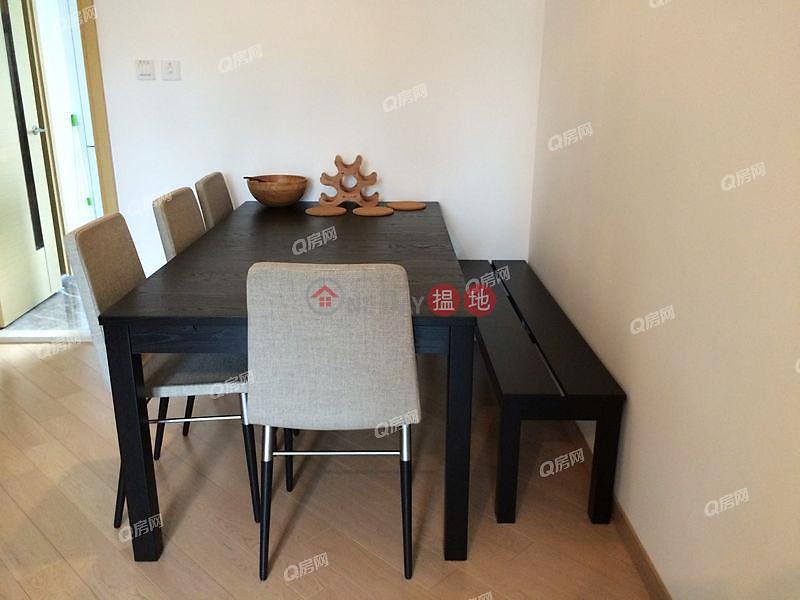 Riva | 4 bedroom Mid Floor Flat for Rent | 1 Helorus Boulevard | Yuen Long, Hong Kong, Rental HK$ 21,000/ month