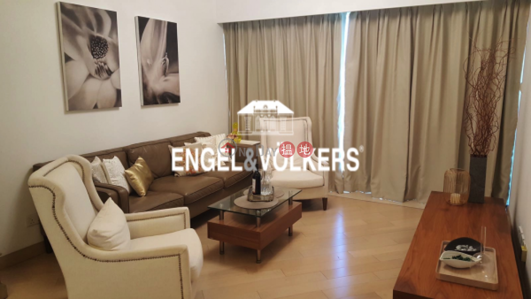 4 Bedroom Luxury Flat for Rent in Tai Kok Tsui | 10 Hoi Fai Road | Yau Tsim Mong, Hong Kong Rental | HK$ 60,000/ month
