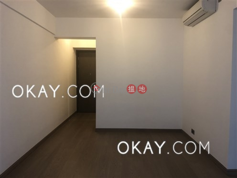 Property Search Hong Kong | OneDay | Residential, Rental Listings, Luxurious 3 bedroom with balcony | Rental