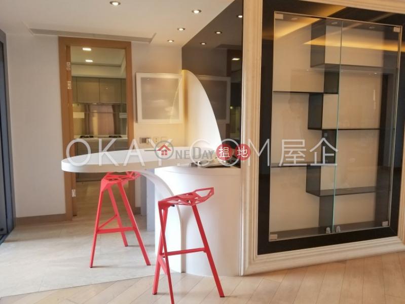 3房3廁,星級會所,連車位南灣出售單位|8鴨脷洲海旁道 | 南區-香港|出售-HK$ 5,200萬