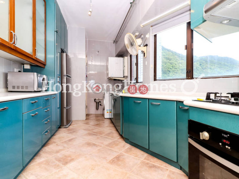 龍騰閣-未知住宅出售樓盤-HK$ 2,750萬