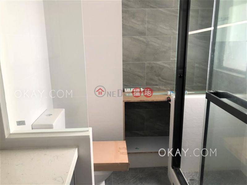 香港搵樓|租樓|二手盤|買樓| 搵地 | 住宅|出租樓盤-3房2廁,連車位,露台《麗苑出租單位》