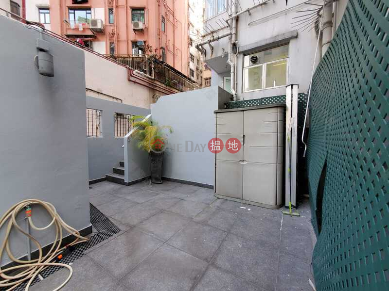 香港搵樓|租樓|二手盤|買樓| 搵地 | 住宅-出售樓盤-居仁里