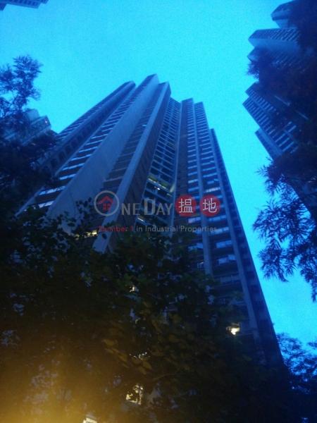 海怡半島3期美浚閣(21座) (South Horizons Phase 3, Mei Chun Court Block 21) 鴨脷洲|搵地(OneDay)(3)