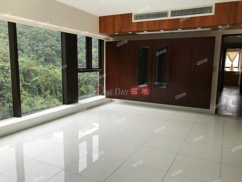 Tavistock II | 3 bedroom High Floor Flat for Rent | Tavistock II 騰皇居 II Rental Listings