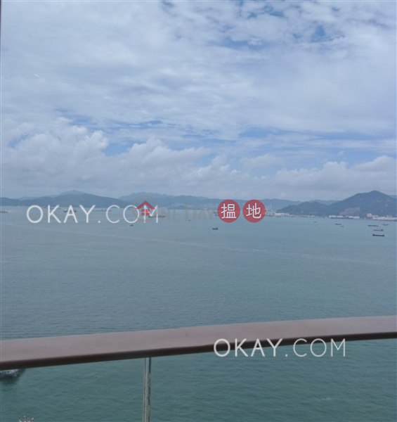 Property Search Hong Kong   OneDay   Residential, Rental Listings, Popular 1 bedroom on high floor with balcony   Rental