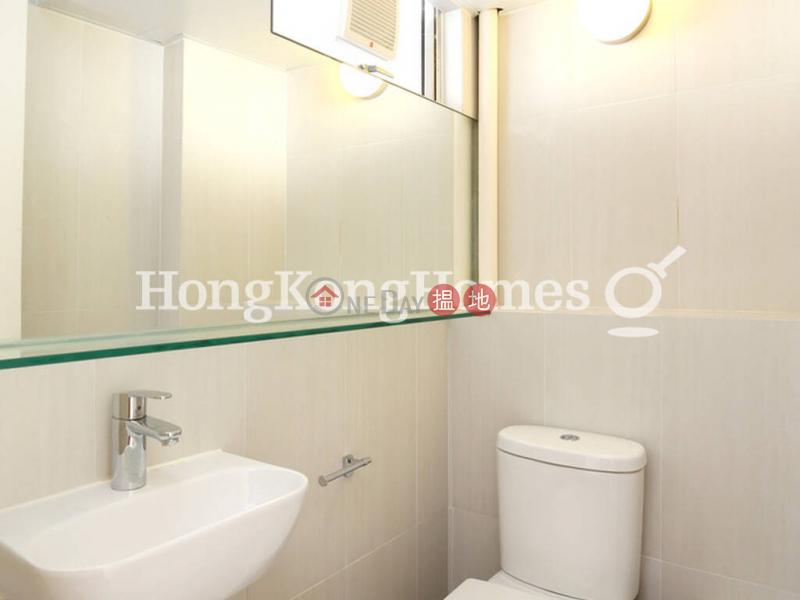 香港搵樓 租樓 二手盤 買樓  搵地   住宅 出售樓盤 寶石小築三房兩廳單位出售