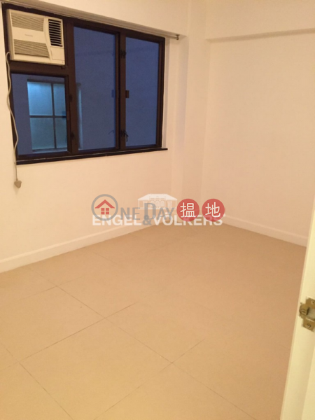 13 Prince\'s Terrace, Please Select Residential | Rental Listings, HK$ 22,000/ month
