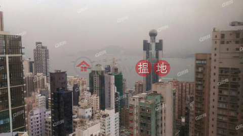 Ning Yeung Terrace | 3 bedroom High Floor Flat for Rent|Ning Yeung Terrace(Ning Yeung Terrace)Rental Listings (XGGD678800011)_0