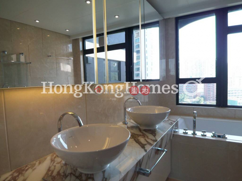 3 Bedroom Family Unit for Rent at Phase 6 Residence Bel-Air | Phase 6 Residence Bel-Air 貝沙灣6期 Rental Listings