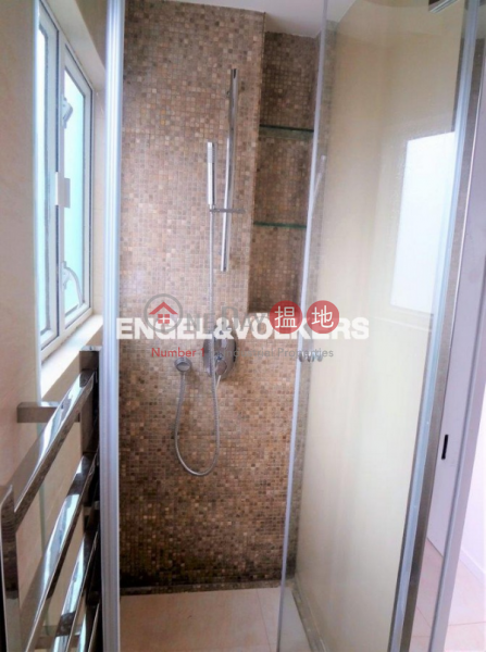Studio Flat for Sale in Wan Chai, Able Building 愛寶大廈 Sales Listings | Wan Chai District (EVHK25816)