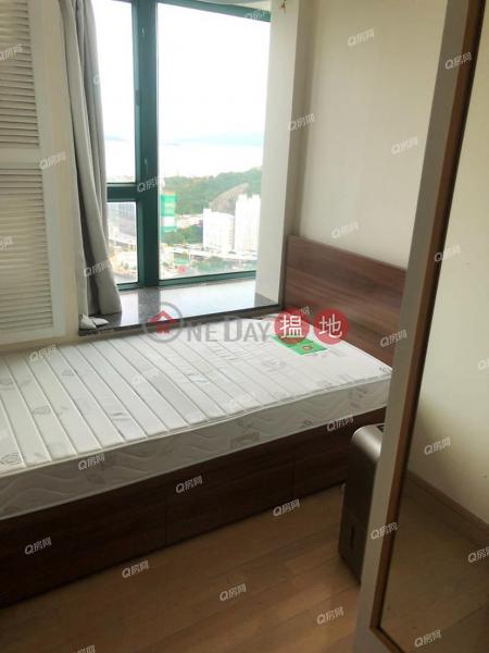 HK$ 40,000/ 月|嘉亨灣 6座|東區|海景,開揚遠景,有匙即睇,可賣公司《嘉亨灣 6座租盤》