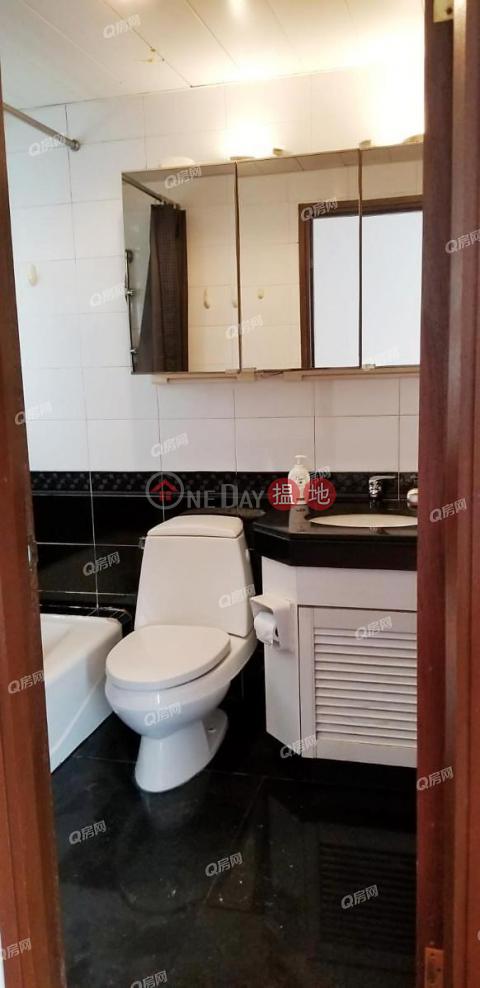 Valiant Park | 3 bedroom Mid Floor Flat for Rent|Valiant Park(Valiant Park)Rental Listings (QFANG-R89753)_0