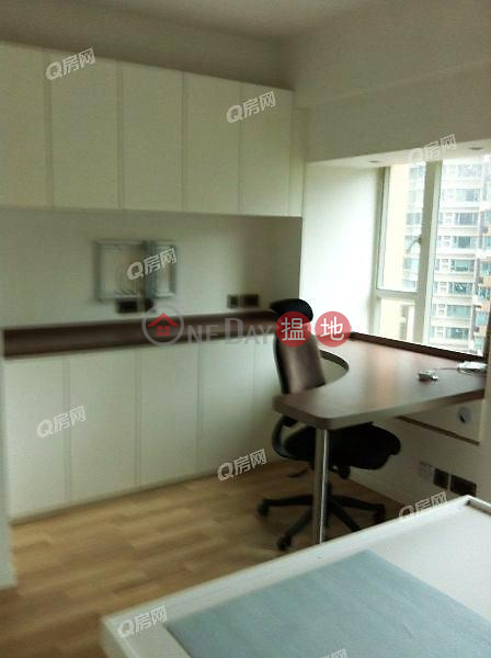 Tower 5 Phase 1 Metro Town | 1 bedroom Low Floor Flat for Sale | Tower 5 Phase 1 Metro Town 都會駅 1期 5座 Sales Listings
