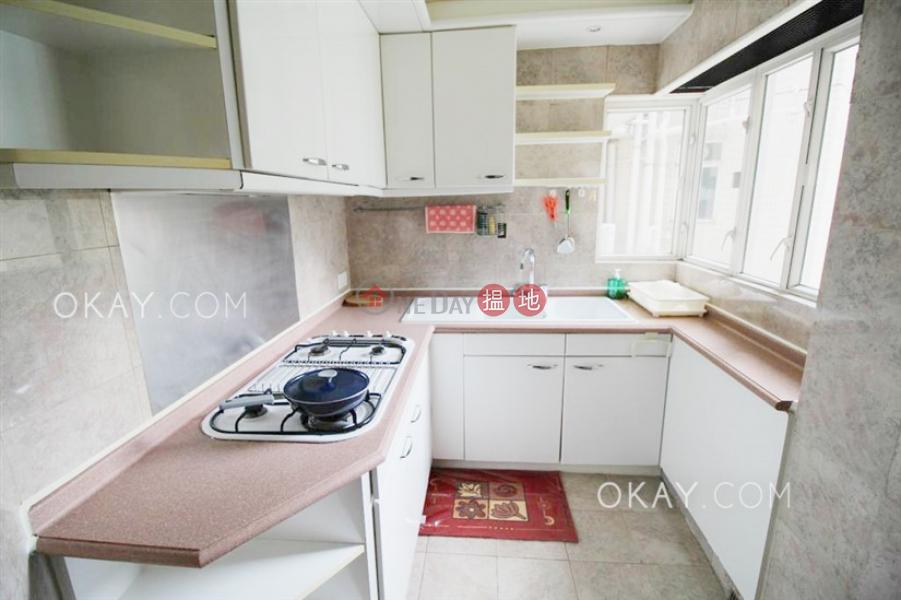 HK$ 25,000/ 月-海逸坊-九龍城-2房1廁,極高層,海景,星級會所《海逸坊出租單位》