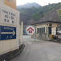 盛禧奧(香港)有限公司 (Trinseo (Hong Kong) Ltd) 葵青青衣路40-50號 - 搵地(OneDay)(1)