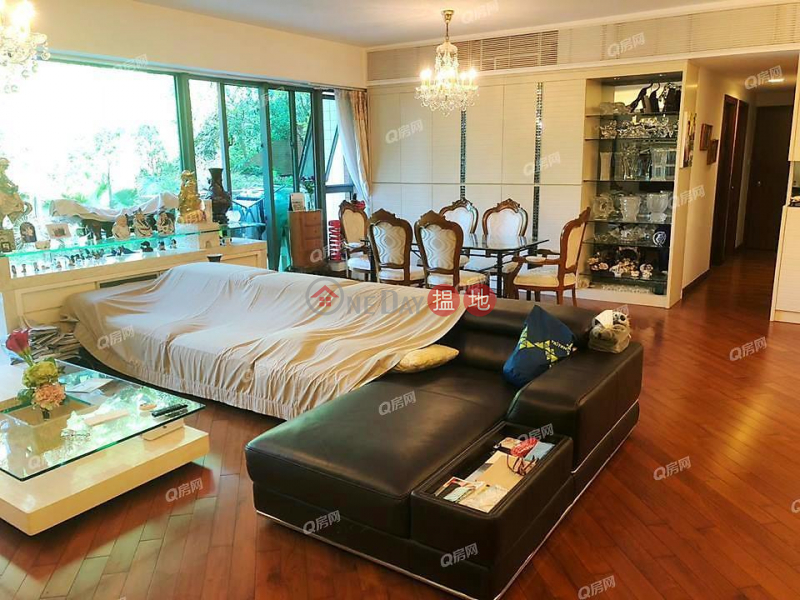 The Balmoral Block 3 | 4 bedroom Low Floor Flat for Rent | The Balmoral Block 3 承峰3座 Rental Listings