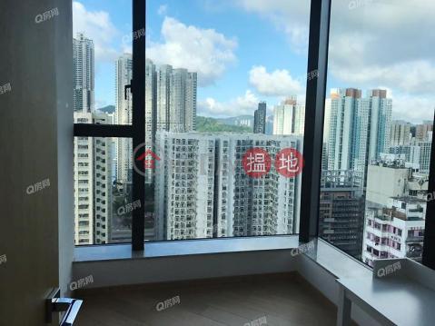 Parker 33 | 1 bedroom High Floor Flat for Sale|Parker 33(Parker 33)Sales Listings (XGDQ034100408)_0