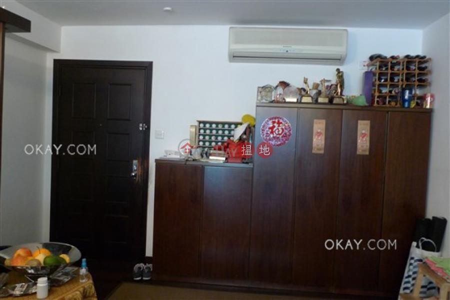 3房2廁,實用率高,連車位《赤柱村道43號出售單位》43赤柱村道 | 南區香港-出售|HK$ 4,000萬