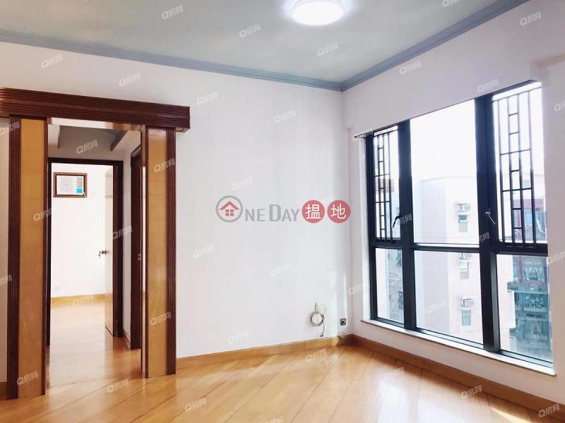 Villa Premiere Block 3 | 2 bedroom High Floor Flat for Rent | Villa Premiere Block 3 朗怡居 3座 Rental Listings