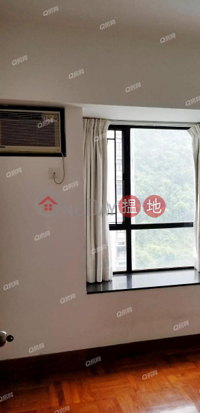Valiant Park | 3 bedroom Mid Floor Flat for Rent, 52 Conduit Road | Western District | Hong Kong Rental, HK$ 35,000/ month