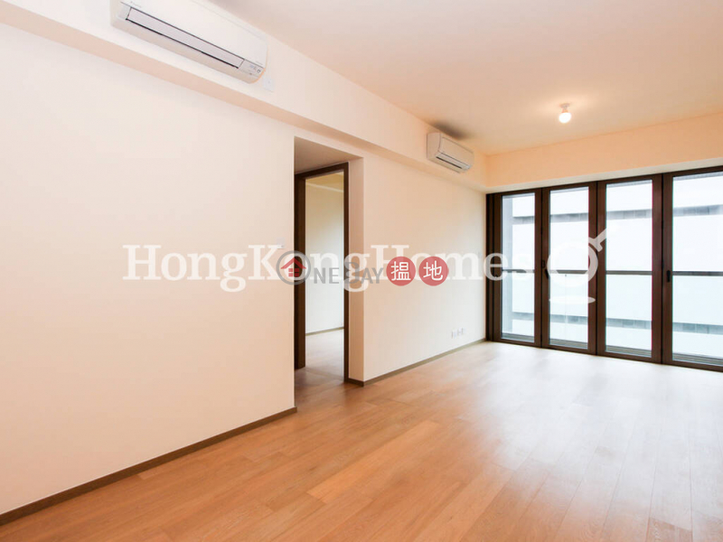 2 Bedroom Unit at Island Garden | For Sale 33 Chai Wan Road | Eastern District, Hong Kong Sales | HK$ 14M