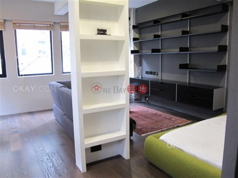 9 Tai On Terrace, Low, Residential, Rental Listings | HK$ 27,000/ month