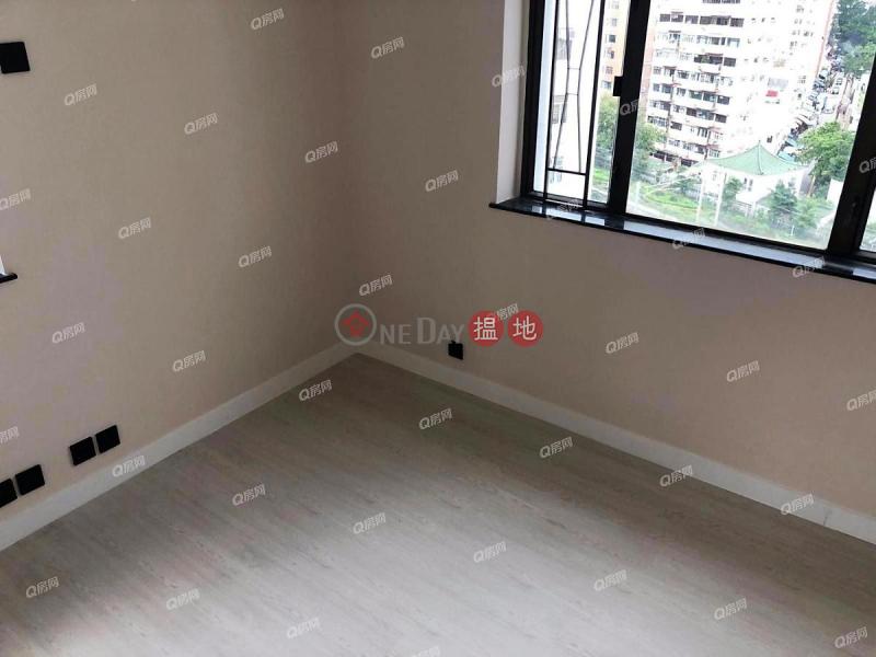 爵園|高層|住宅|出租樓盤HK$ 38,000/ 月